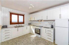 Image No.17-Villa de 4 chambres à vendre à San Jaime