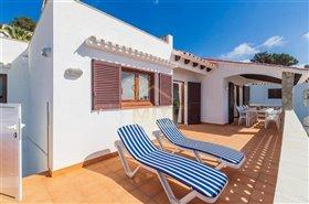 Image No.18-Villa de 4 chambres à vendre à San Jaime