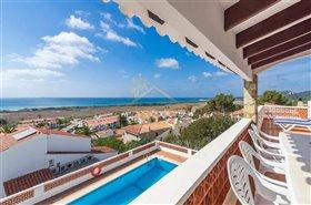Image No.1-Villa de 4 chambres à vendre à San Jaime