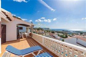 Image No.19-Villa de 4 chambres à vendre à San Jaime