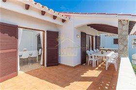 Image No.20-Villa de 4 chambres à vendre à San Jaime