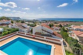 Image No.21-Villa de 4 chambres à vendre à San Jaime