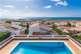 Image No.22-Villa de 4 chambres à vendre à San Jaime