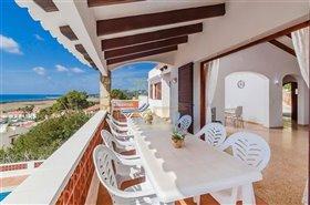 Image No.23-Villa de 4 chambres à vendre à San Jaime