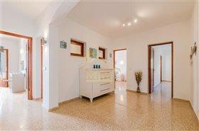 Image No.24-Villa de 4 chambres à vendre à San Jaime