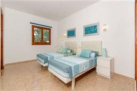 Image No.25-Villa de 4 chambres à vendre à San Jaime