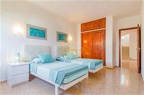 Image No.26-Villa de 4 chambres à vendre à San Jaime