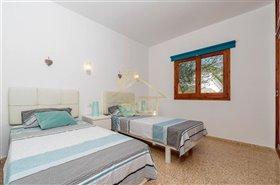 Image No.28-Villa de 4 chambres à vendre à San Jaime