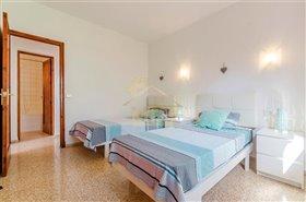 Image No.29-Villa de 4 chambres à vendre à San Jaime