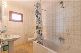 Image No.30-Villa de 4 chambres à vendre à San Jaime