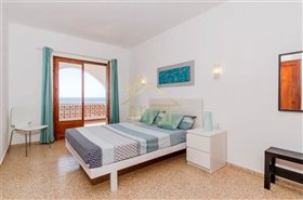 Image No.31-Villa de 4 chambres à vendre à San Jaime