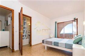 Image No.32-Villa de 4 chambres à vendre à San Jaime