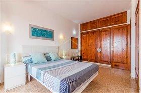 Image No.33-Villa de 4 chambres à vendre à San Jaime