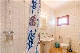 Image No.34-Villa de 4 chambres à vendre à San Jaime
