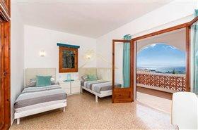 Image No.35-Villa de 4 chambres à vendre à San Jaime