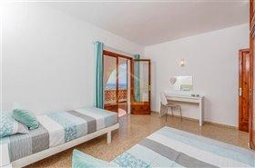 Image No.36-Villa de 4 chambres à vendre à San Jaime