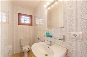 Image No.37-Villa de 4 chambres à vendre à San Jaime