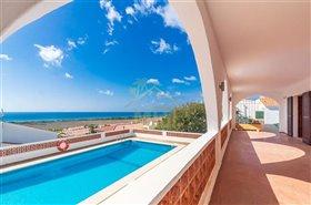 Image No.38-Villa de 4 chambres à vendre à San Jaime