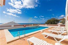 Image No.3-Villa de 4 chambres à vendre à San Jaime