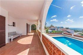 Image No.39-Villa de 4 chambres à vendre à San Jaime