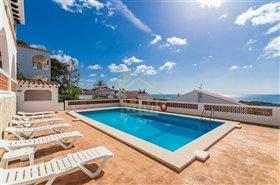 Image No.40-Villa de 4 chambres à vendre à San Jaime