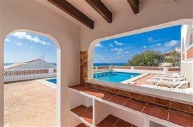 Image No.41-Villa de 4 chambres à vendre à San Jaime