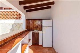 Image No.42-Villa de 4 chambres à vendre à San Jaime