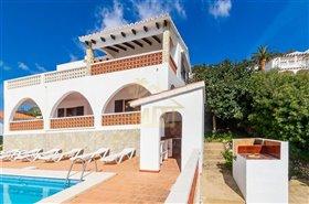 Image No.43-Villa de 4 chambres à vendre à San Jaime