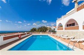 Image No.44-Villa de 4 chambres à vendre à San Jaime