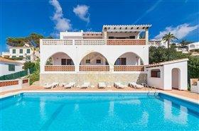 Image No.45-Villa de 4 chambres à vendre à San Jaime