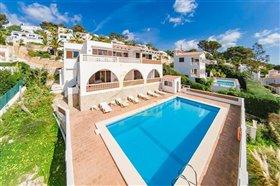 Image No.46-Villa de 4 chambres à vendre à San Jaime