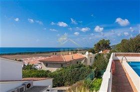 Image No.47-Villa de 4 chambres à vendre à San Jaime