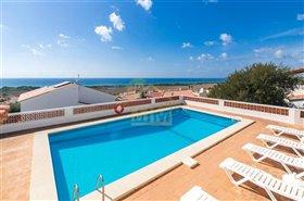 Image No.4-Villa de 4 chambres à vendre à San Jaime