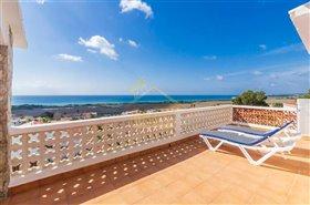 Image No.6-Villa de 4 chambres à vendre à San Jaime