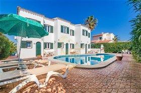 Image No.0-Villa de 9 chambres à vendre à Es Mercadal