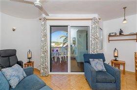 Image No.10-Villa de 9 chambres à vendre à Es Mercadal