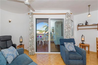 3-villas-en-addaia-019