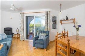 Image No.11-Villa de 9 chambres à vendre à Es Mercadal