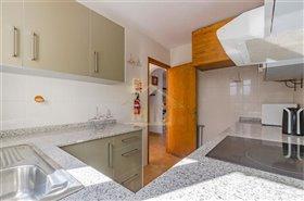 Image No.12-Villa de 9 chambres à vendre à Es Mercadal