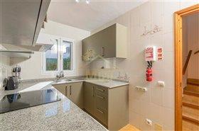 Image No.13-Villa de 9 chambres à vendre à Es Mercadal