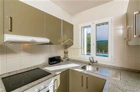 Image No.14-Villa de 9 chambres à vendre à Es Mercadal