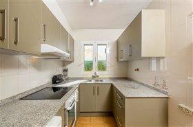 Image No.15-Villa de 9 chambres à vendre à Es Mercadal