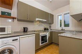 Image No.16-Villa de 9 chambres à vendre à Es Mercadal