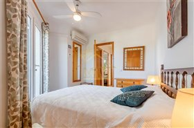 Image No.17-Villa de 9 chambres à vendre à Es Mercadal