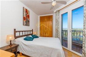 Image No.18-Villa de 9 chambres à vendre à Es Mercadal
