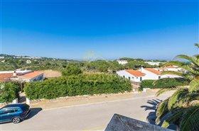 Image No.20-Villa de 9 chambres à vendre à Es Mercadal