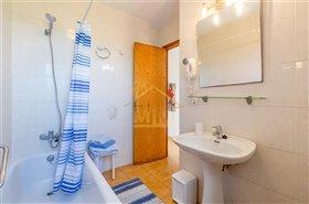 Image No.21-Villa de 9 chambres à vendre à Es Mercadal