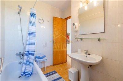 3-villas-en-addaia-034