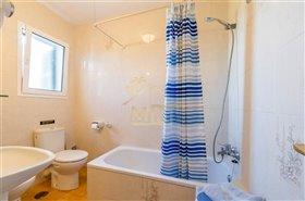 Image No.22-Villa de 9 chambres à vendre à Es Mercadal