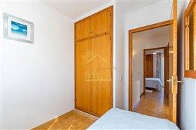 Image No.23-Villa de 9 chambres à vendre à Es Mercadal